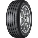 Goodyear EfficientGrip Performance 2 205/55 R16 91H