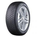 Bridgestone Blizzak LM005 205/55 R16 91T