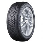 Bridgestone Blizzak LM005 205/60R16 92H