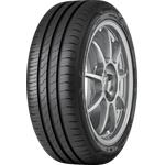 Goodyear EfficientGrip Performance 2 195/65 R15 91H