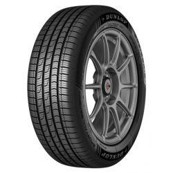 Dunlop Sport All Season 195/65 R15 91T